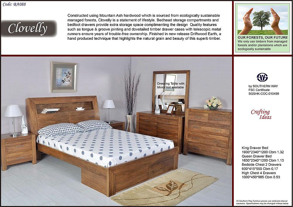 Bedroom Suites Furniture bedroom suites furniture - sha-excelsior