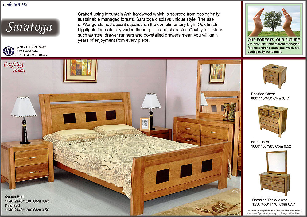 Carin bedroom furniture by nova furniture from harvey norman new harvey bedroom furniture - Harvey norman bedroom sets ...