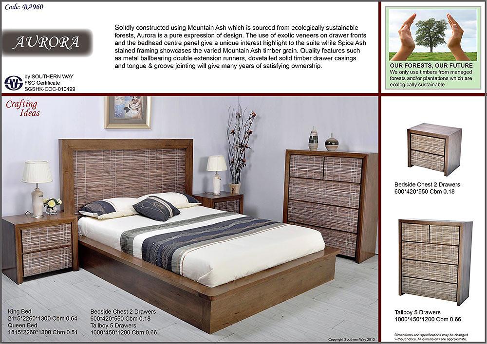 Harveys Furniture Bedroom Memsaheb Net. harveys furniture bedroom   memsaheb net
